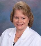 Dr. Jerri L Birsinger, OD