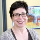 Dr. Deborah F. Raiken