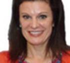 Dr. Marla H. Wohlman, MD