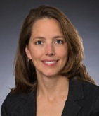 Dr. Korie Leigh Flippo, MD