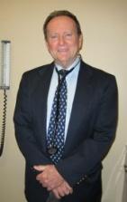 Dr. Edward M Molloy, MD