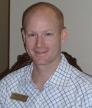 Dr. Phillip Keith LeBlanc, DC