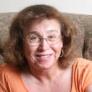 Dr. Deborah Sue St Clair, MD