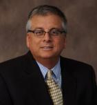 Dr. Frank Charles Alario, MD