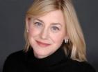 Dr. Mary E. Murray, MD