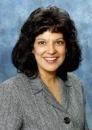 Dr. Joy J Buscemi, DO