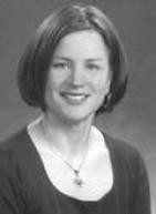Dr. Lara Setti, MD, MPH