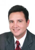 Dr. Fabian Alonso Ramos, MD