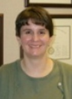 Dr. Christina Louise Barlow, MD