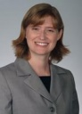 Dr. Katherine A Lewis, MD
