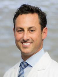 Jeffrey Rockmore, MD. 1