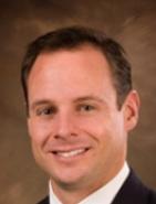 Dr. John F. Dalton IV, MD