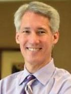 Dr. Brian J Lee, MD