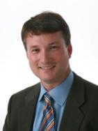 Dr. Michael Jeffery McNeel, MD