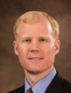Dr. Randall Alexander, MD