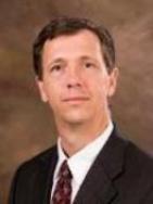 Dr. Robert Howell, MD