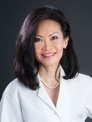 Dr. Suzanne Yee, MD