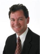 Dr. Thaddeus Sebastian Fabian, MD