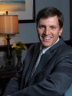 Dr. William P. Mack, MD