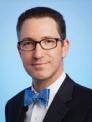 Dr. Mark David Wigod, MD, PA