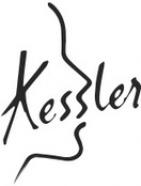 Dr. Robert W Kessler, MD