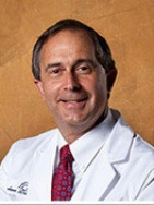Alan M Gardner, MD