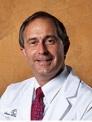 Alan M Gardner, MD