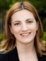 Dr. Antoanella A Calame, MD