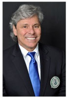 David J. Striebel, DDS