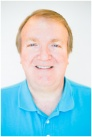 Paul E. Barlow, DDS