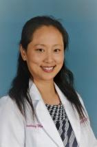 Manhong Ma, MD