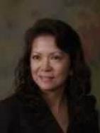 Dr. Jocelyn D Bueno Spohn, MD