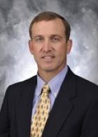 John C Linz, MD