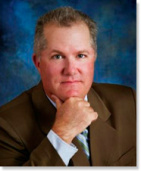 Dr. Paul Casey, MD