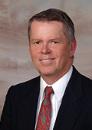 Robert Alan Benson, MD