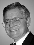 Dr. Ricardo R Brau, MD