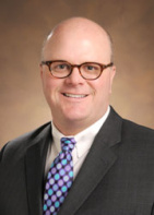 Dr. Robert J Singer, MD
