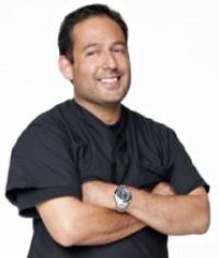 36147-Dr Mark D Garcia DO 0