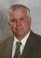 Scott D Bennion, MD