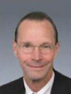 Dr. Phillip E Hansen