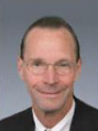 Dr. Phillip E Hansen, MD