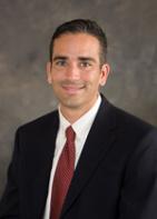 Dr. Ronald D Lawson, MD