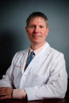 Dr. Robert Stewart Enelow, MD