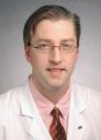 Dr. Thomas A Tesauro, MD