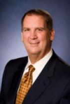 Dr. Richard Lutz, DO
