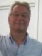 Dr. Michael M Ostapeck, DC