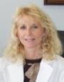 Dr. Cynthia Lynn Karvanek, DC