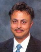 Dr. Rajiv Dattatreya, MD