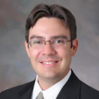 Ruben R Santiago, MD
