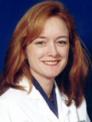 Dr. Val Vogt, MD